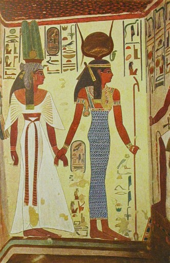 Tomb_of_Queen_Nefertari