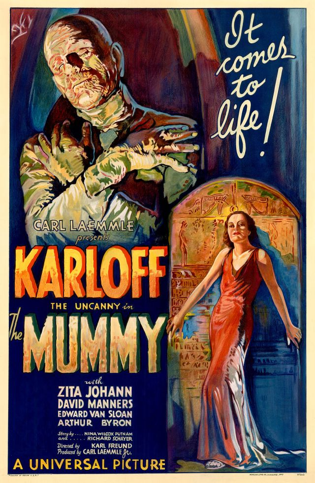 1024px-The_Mummy_1932_film_poster